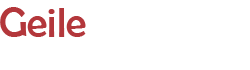 geilesexdating